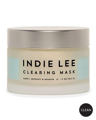 Clearing Mask, 1.7 oz./ 50 mL