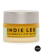 Indie Lee Calendula Eye Balm, 0.5 oz./ 15