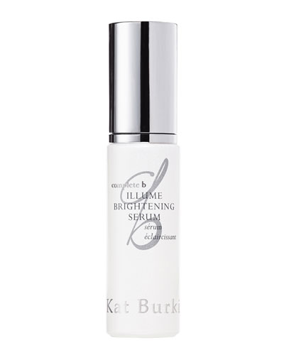 Complete B Illume Brightening Serum, 1.0 oz./ 30 mL