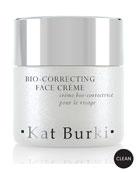 Kat Burki Complete B Bio-Correcting Face Creme, 1.7