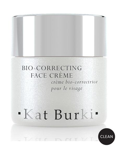 Kat Burki 1.7 oz. Complete B Bio-Correcting Face Creme