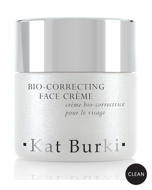 1.7 oz. Complete B Bio-Correcting Face Creme