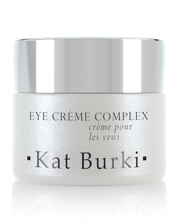 0.5 oz. Complete B Eye Creme Complex