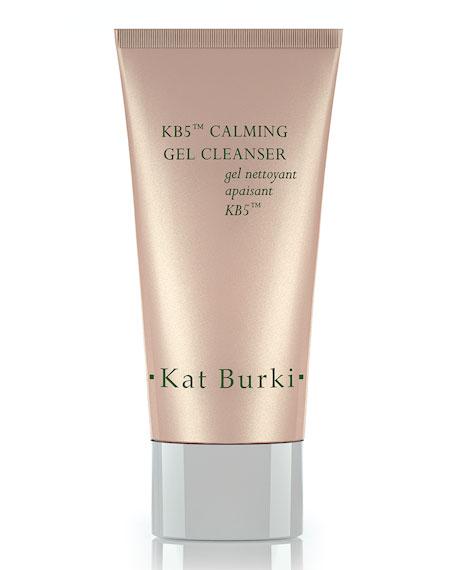 Kat Burki 4.4 oz. KB5 Calming Gel Cleanser