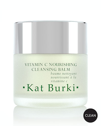 Vitamin C Nourishing Cleansing Balm, 2.0 oz./ 59 mL