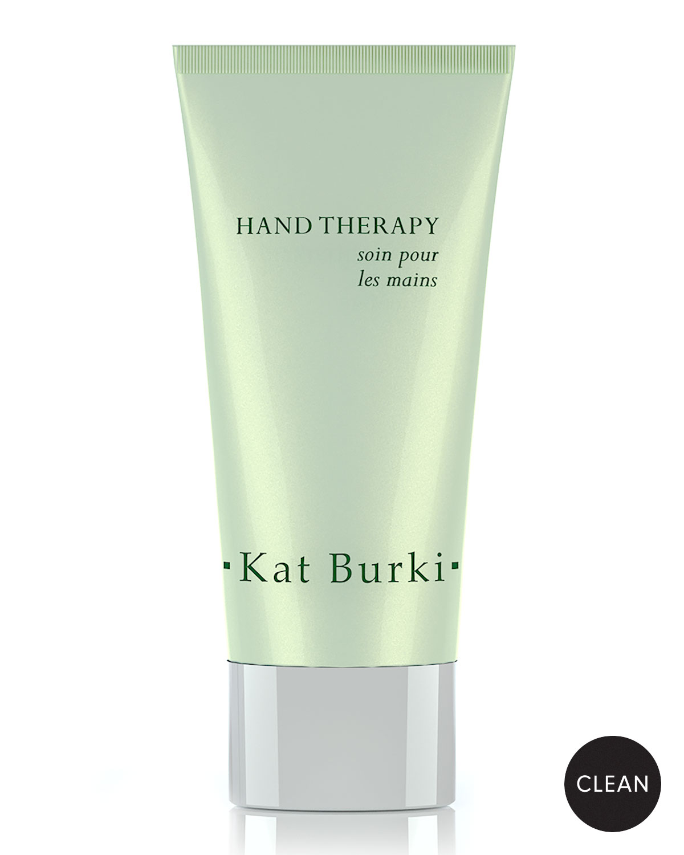 4.4 oz. Hand Therapy Cream
