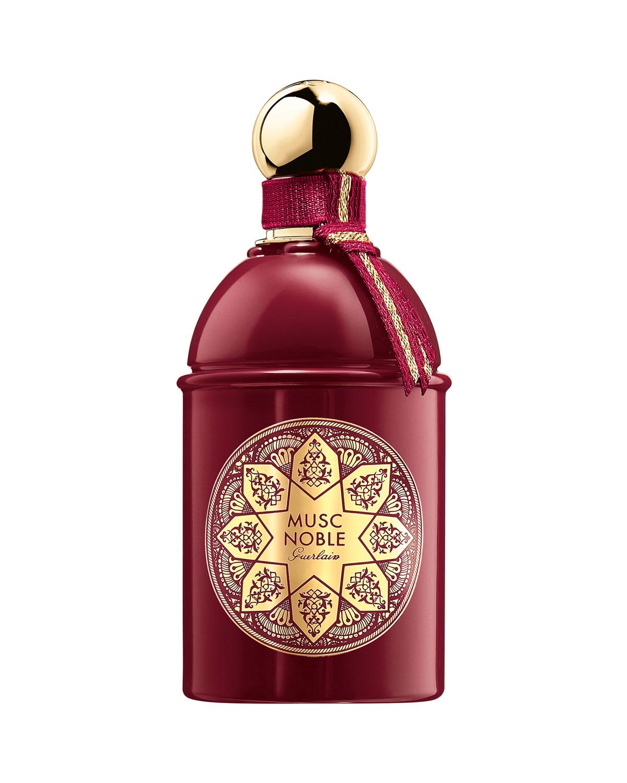 Musc Noble Perfume, 4.2 oz./ 125 mL
