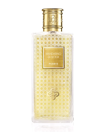 Mandarino Di Sicilia Eau de Parfum, 3.4 oz./ 100 mL