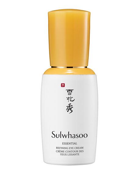 Sulwhasoo 0.8 oz. Essential Refining Eye Cream