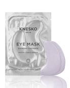 Knesko Skin Diamond Radiance Collagen Eye Masks (6