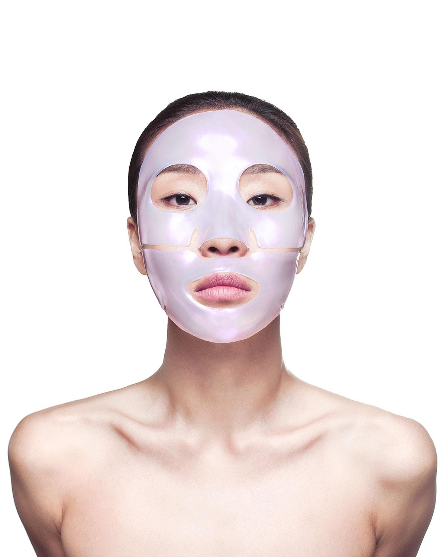Diamond Radiance Face Mask (1 Treatment)