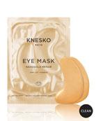 Knesko Skin Nano Gold Repair Collagen Eye Masks