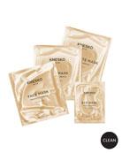 Knesko Skin Nano Gold Repair Signature Facial Set