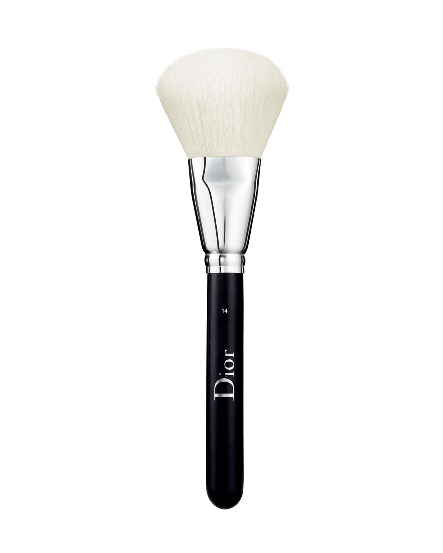 Dior Backstage Powder Brush