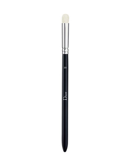 Dior Dior Backstage Large Smudging Eyeshadow Brush