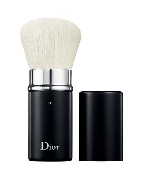 Dior Dior Backstage Kabuki Brush