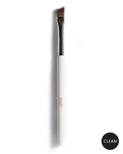 Angle Eyeliner Makeup Brush