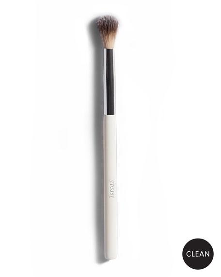 Kjaer Weis Crease Eyeshadow Makeup Brush