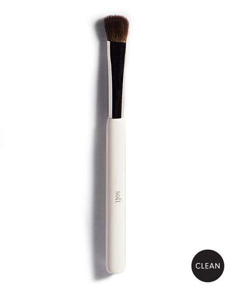 Kjaer Weis Soft Makeup Brush