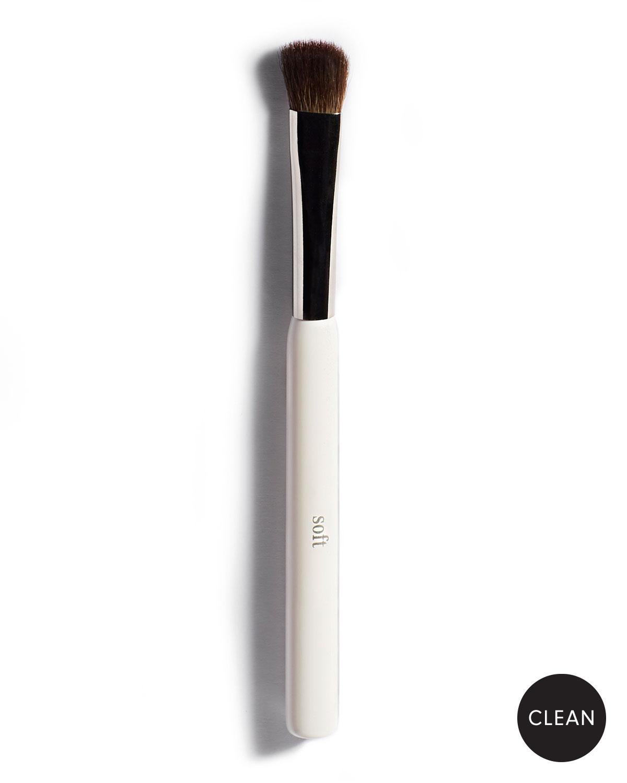 Soft Makeup Brush