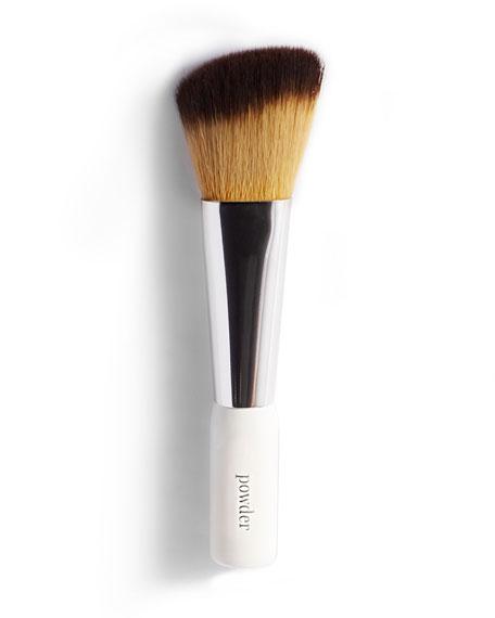 Kjaer Weis Powder Makeup Brush