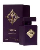 Initio Parfums Prives 3.0 oz. Psychedelic Love Eau