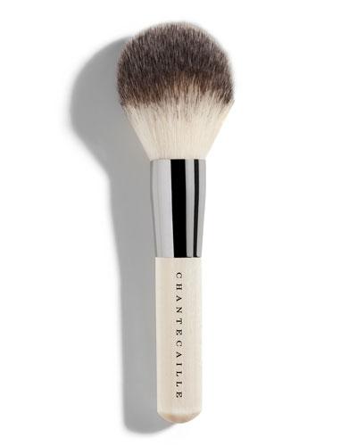 Travel Face Brush