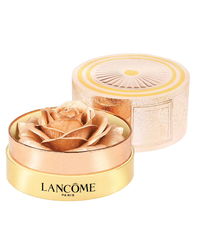 Lancôme STARLIGHT SPARKLE LA ROSE A POUDRER POWDER