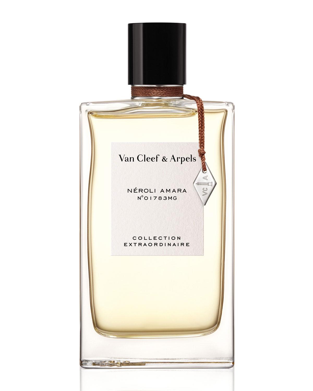 VAN CLEEF & ARPELS Neroli Amara Eau De Parfum, 2.5 Oz./ 75 Ml