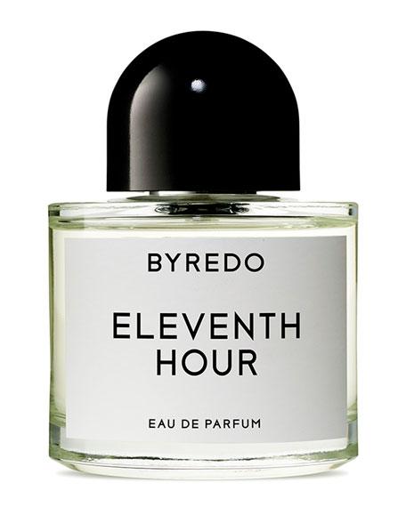 Byredo 1.6 oz. Eleventh Hour Eau de Parfum