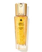 Guerlain Abeille Royale Daily Repair Serum 1.6 oz./