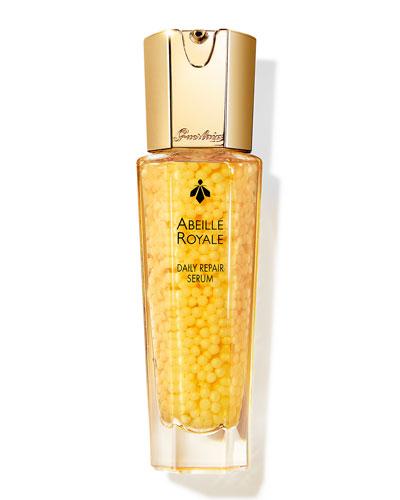 Abeille Royale Daily Repair Serum 1.6 oz./ 50 mL