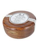 D. R. Harris & Co. Arlington Shaving soap