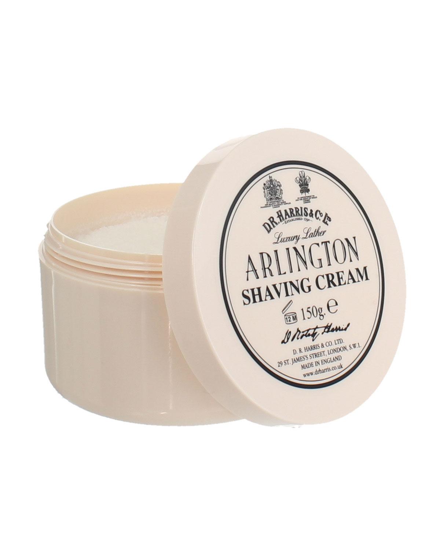 D.R. HARRIS & CO. Arlington Shaving Cream Bowl