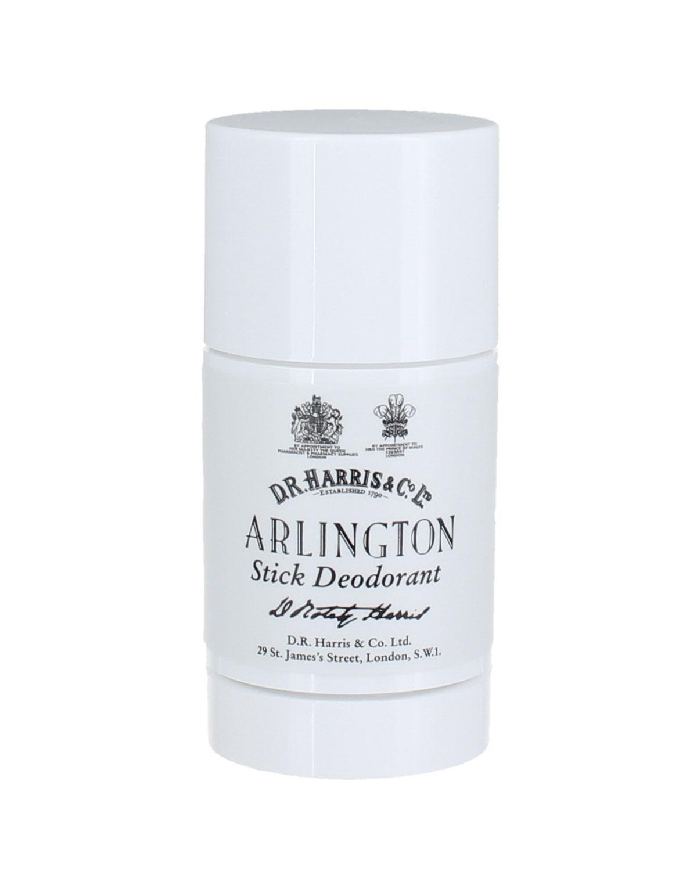 D.R. HARRIS & CO. Arlington Stick Deodorant