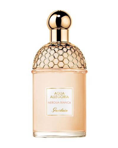 Nerolia Bianca Aqua Allegoria Perfume, 4.2 oz./ 125 mL