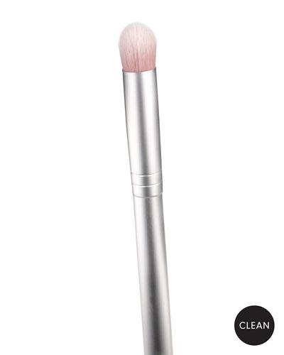 Eye Polish Makeup Brush