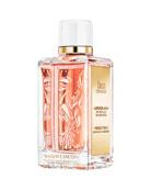 Lancome Iris Dragees Eau de Parfum, 3.4 oz./