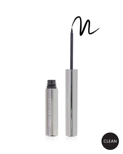Liquid Line & Defense Eyeliner