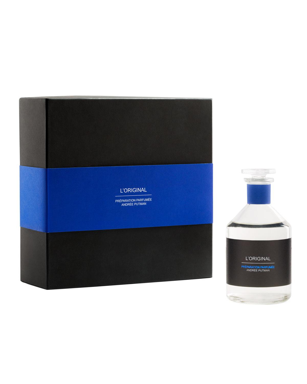 ANDREE PUTMAN L'Original Perfume, 8.4 Oz./ 250 Ml