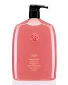 Oribe Bright Blonde Conditioner for Beautiful Color, 33