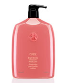 Oribe Bright Blonde Shampoo for Beautiful Color, 33