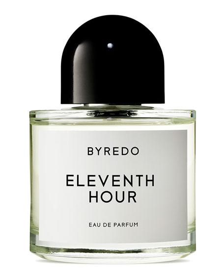 Byredo 3.4 oz. Eleventh Hour Eau de Parfum