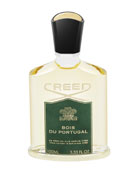 CREED Bois du Portugal Perfume, 3.3 oz./ 100