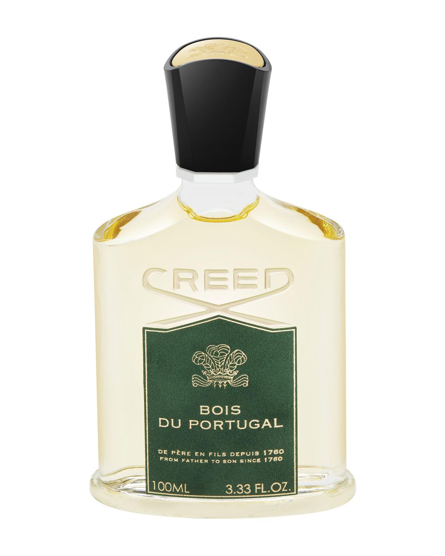 3.3 oz. Bois du Portugal Perfume