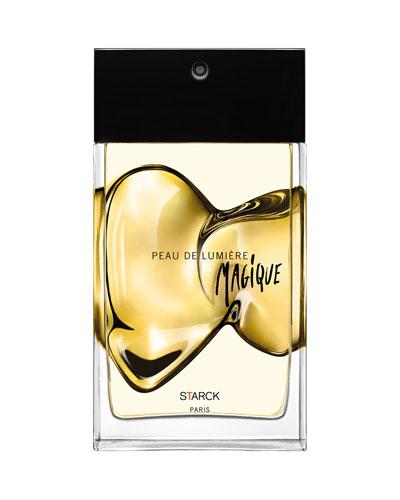 Peau de Lumière Magique Eau De Parfum, 3.0 oz./ 90 mL