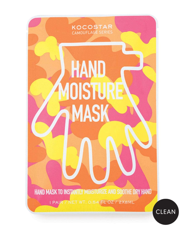 Hand Moisture Mask