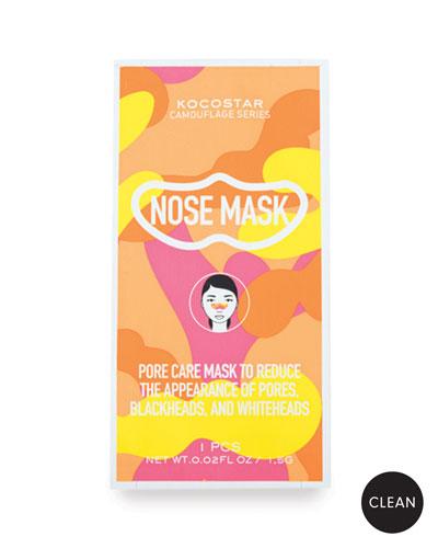 Kocostar Nose Mask