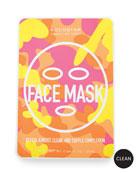 Kocostar Face Mask