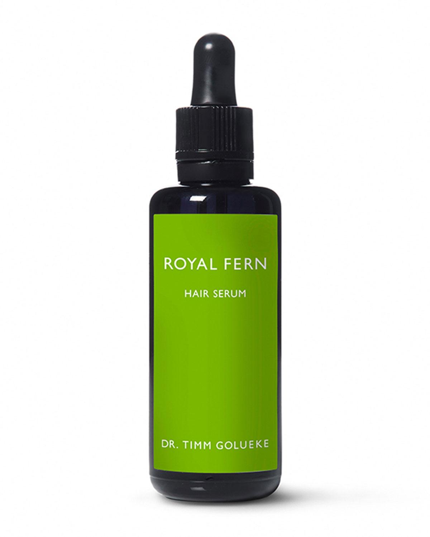 ROYAL FERN Hair Growth Stimulating Solution, 1.7 Oz./ 50 Ml
